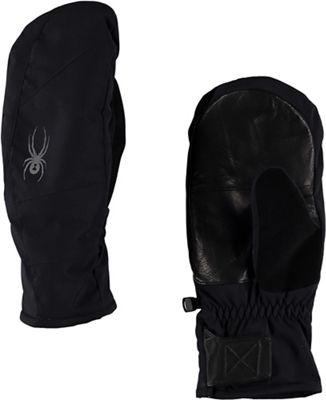 Spyder Men's Sweep Ski Mitten