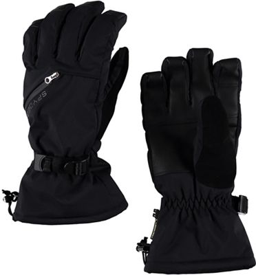 Spyder Men's Vital Gore-Tex Conduct Ski Glove