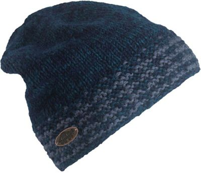 Turtle Fur Men's Nepal Bodi Beanie