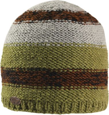 Turtle Fur Men's Nepal Jackson Beanie