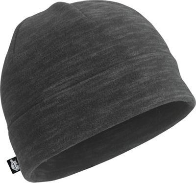 Turtle Fur Polartec Thermal Pro Stria Beanie