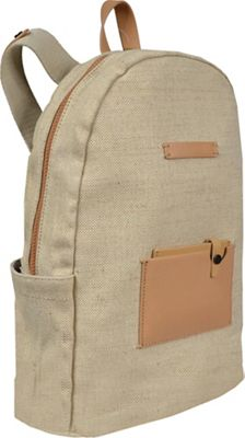 Sherpani Women's Indie Backpack