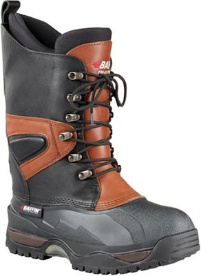 Baffin Men's Apex Boot