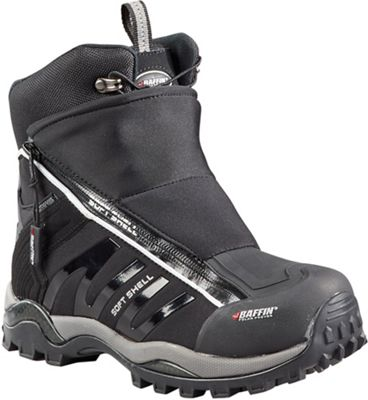 Baffin Men's Atomic Boots