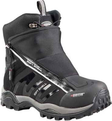 Baffin Women's Atomic Boot