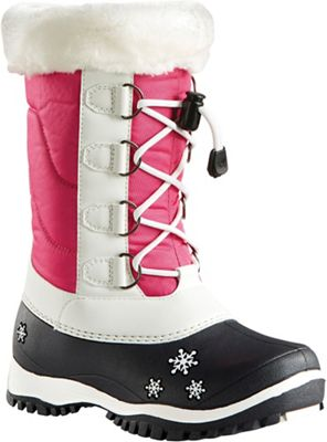 Baffin Youth's Ava Boot