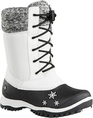 Baffin Youth's Avery Boot