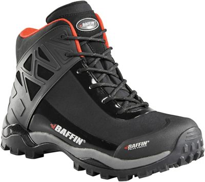 Baffin Men's Blizzard Boot
