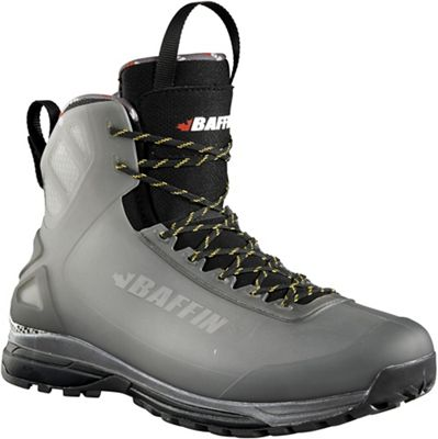 Baffin Men's Borealis Boot