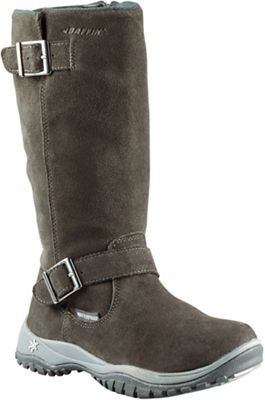 Baffin Women's Charlee Boot