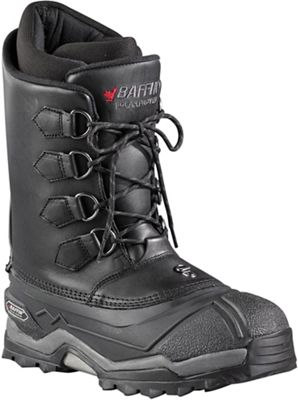 Baffin Men's Control Max Boot