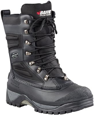 Baffin Men's Crossfire Boot