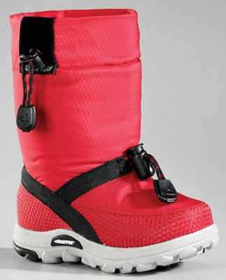 Baffin Child's Ease Boot