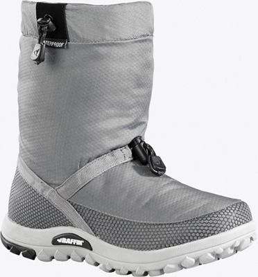 Baffin Women's Ease Boot
