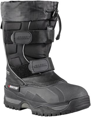 Baffin Men's Eiger Polar Boot
