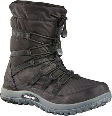 Baffin Men's Escalate Boot