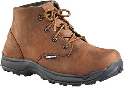 Baffin Men's Fairbanks Boot
