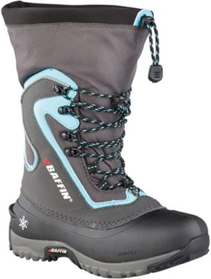 Baffin Women's Flare Boot