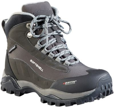 Baffin Women's Hike Boot