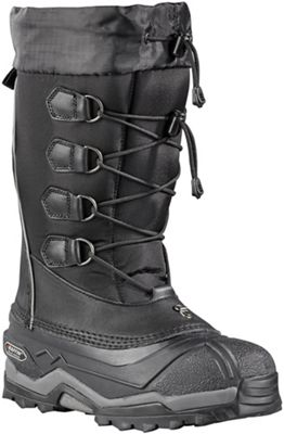 Baffin Men's Icebreaker Boot
