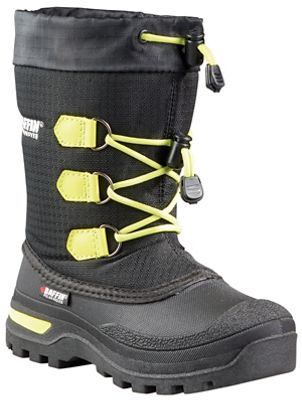 Baffin Child's Igloo Boot