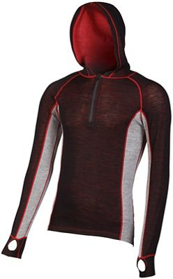 Baffin Men's Inferno Top
