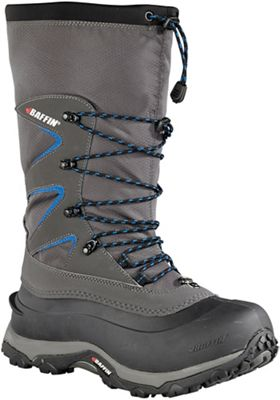 Baffin Men's Kootenay Boot