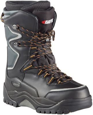 Baffin Men's Lightning Boot