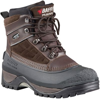 Baffin Men's Maple Boot