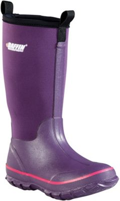 Baffin Child's Meltwater Boot