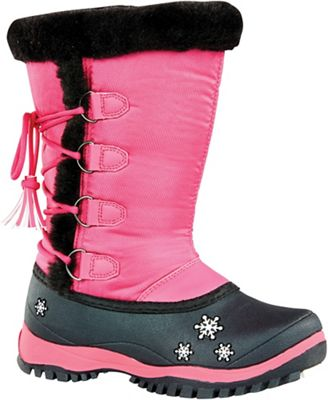 Baffin Youth's Mia Boot