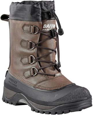 Baffin Men's Muskox Boot