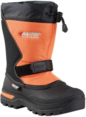 Baffin Child's Mustang Boot