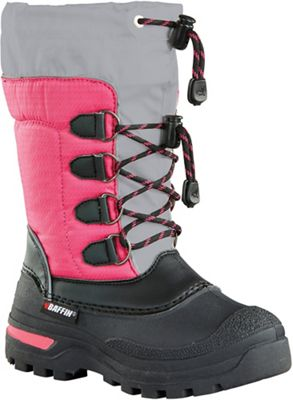 Baffin Youth's Pinetree Boot