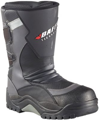 Baffin Men's Pivot Boot