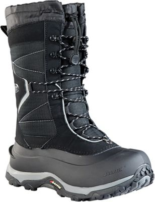 Baffin Men's Sequoia Boot