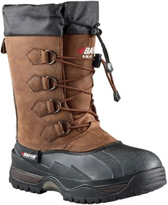Baffin Men's Shackleton Boot