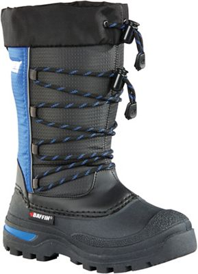Baffin Youth Spruce Boot