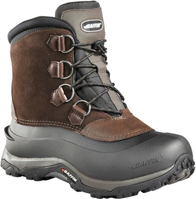 Baffin Men's Timber Boot