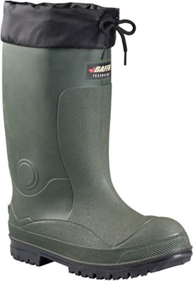 Baffin Men's Titan Boot