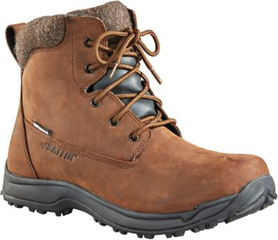 Baffin Men's Truro Boot
