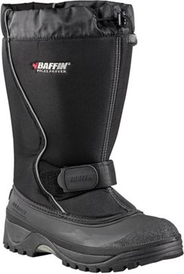 Baffin Men's Tundra Boot