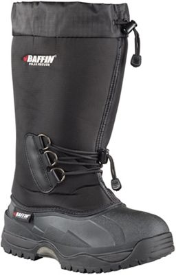 Baffin Men's Vanguard Boot