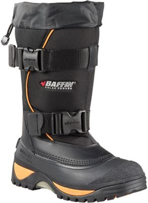 Baffin Men's Wolf Boot
