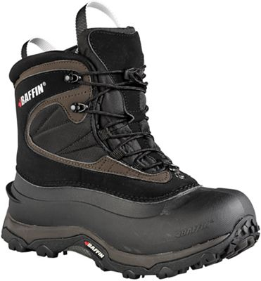 Baffin Men's Yoho Boot