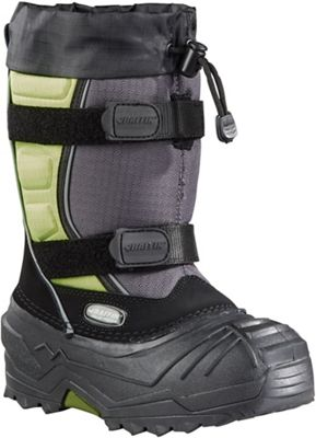 Baffin Youth's Young Eiger Boot