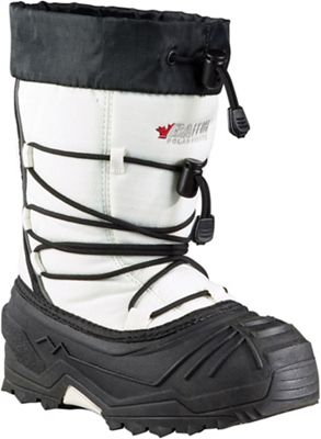 Baffin Juniors' Young Snogoose Boot