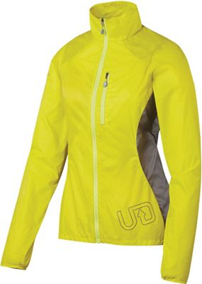 Ultimate Direction Women's Marathon Shell Jacket