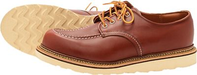 Red Wing Heritage Men's 8099 Classic Oxford Shoe