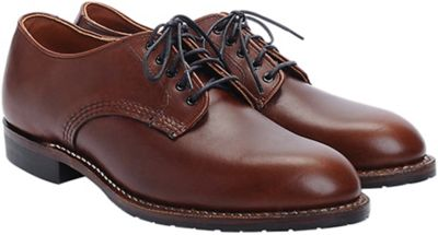 Red Wing Heritage Men's 9046 Beckman Oxford Shoe